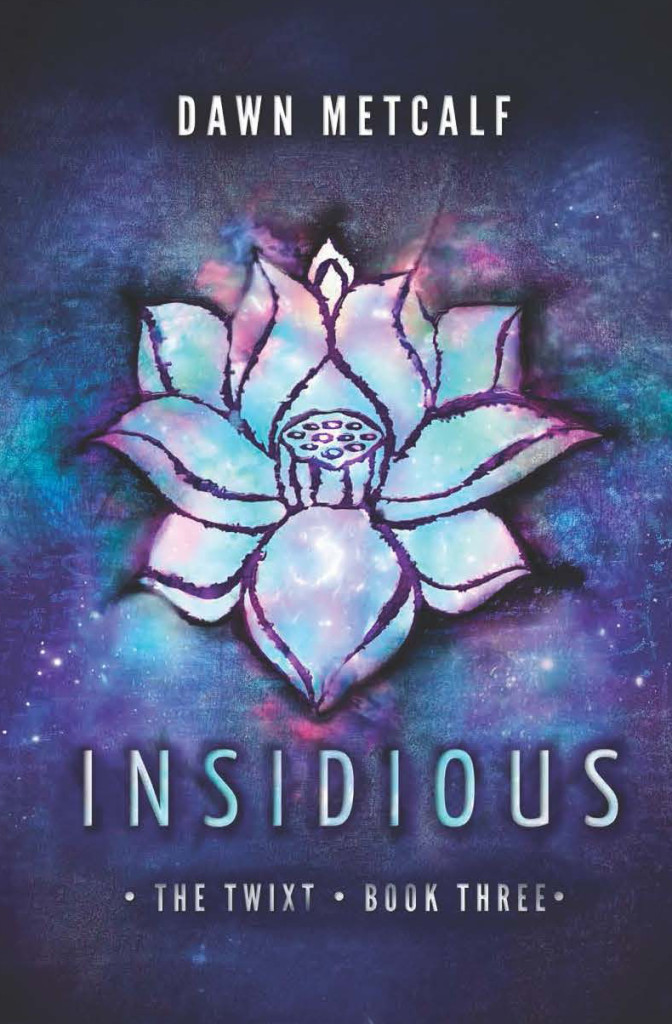 Insidious-cover-1