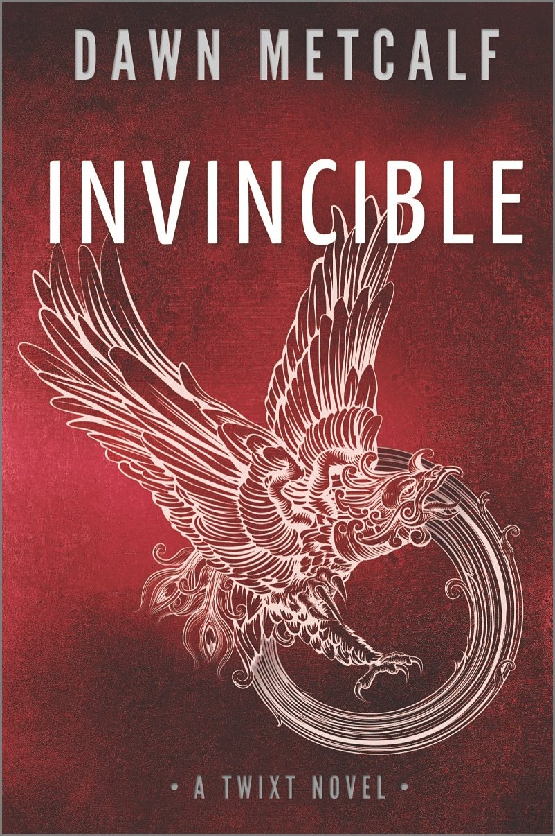 Insidious cover hi-def