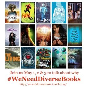 weneeddiversebooks-share